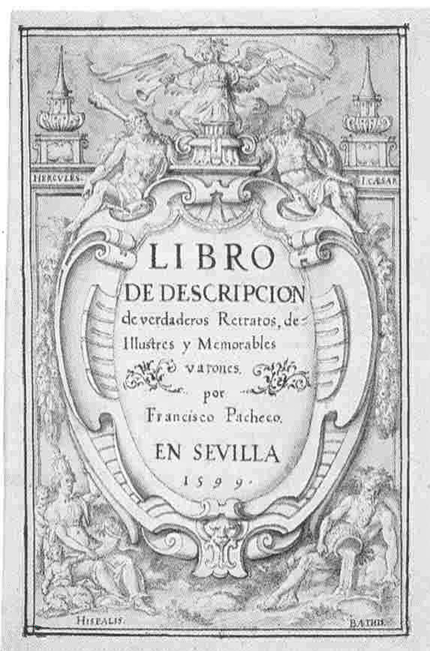 Cover of Juan de Espinoza